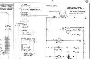 Hardinge HLVH EM wiring help