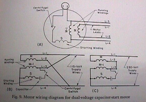 220 wiring basics 220 image wiring diagram 220 volt single phase wiring 220 auto wiring diagram schematic on 220 wiring basics