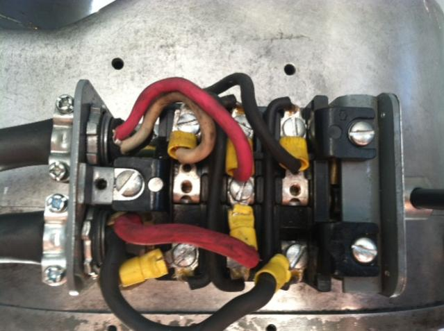 70745d1361722627 bridgeport 2hp westinghouse drum switch wiring help switch1?resize=639%2C477 3 phase reversing drum switch wiring diagram wiring diagram  at edmiracle.co