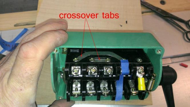 dayton drum switch wiring diagram square d reversing drum ... on