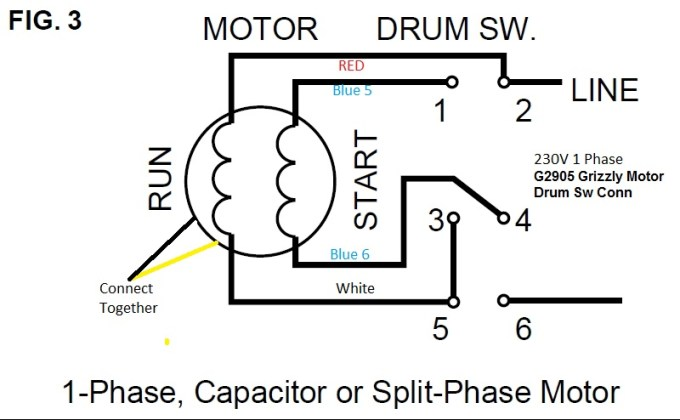 3 phase motor starter wiring diagrams pdf with Baldor Single Phase Motor Wiring Diagrams Square D 2601 Ag 2 Drum Switch on Wye Delta Starter Wiring Diagram moreover 120 240v Wiring Diagram For Motor moreover Star Delta Starter as well Vfd Drive Circuit Diagram further Opel Vectra B Wiring Diagrams Astra 1991 Tol Pdf 1  resize6652c941ssl1 Wiring Diagram.