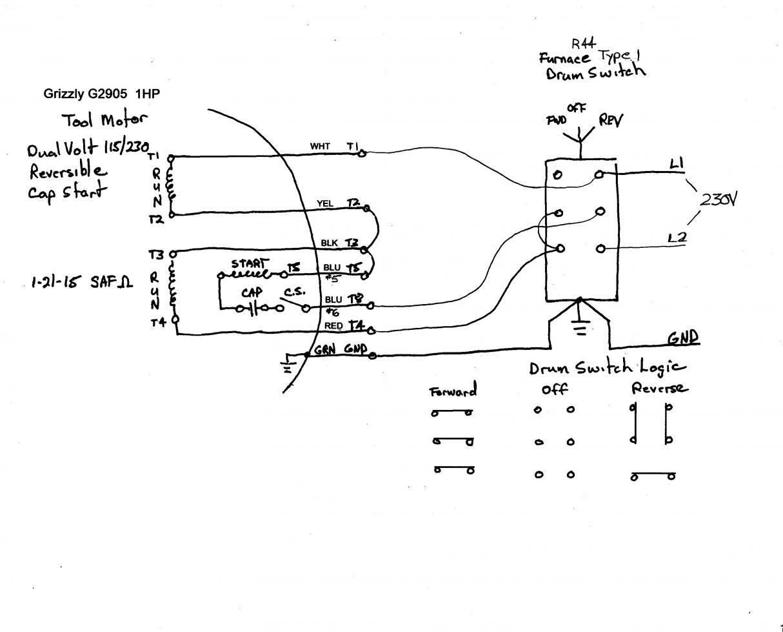 480 To 120 Wiring Diagram Delta