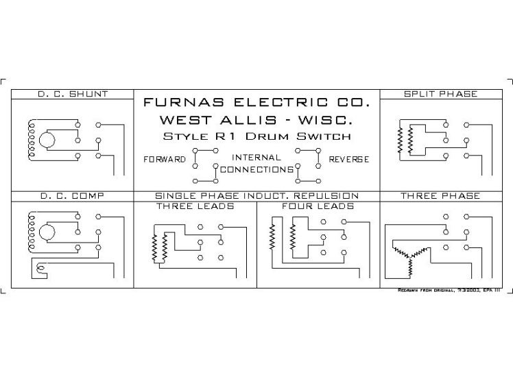 wiring diagram for westinghouse motor wiring image split phase motor wiring diagram wiring diagrams on wiring diagram for westinghouse motor