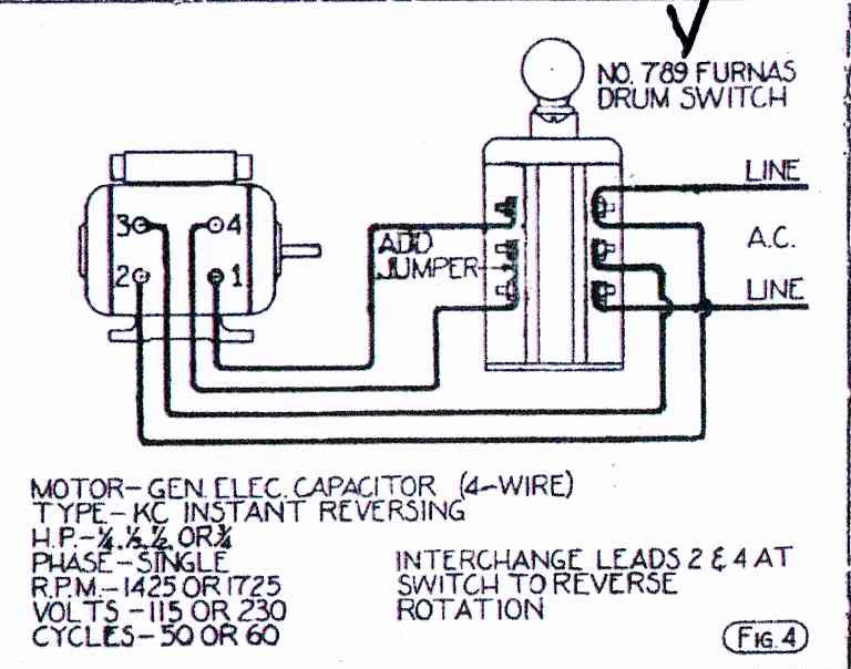 Lathe motor wiring diagram 26 wiring diagram images wiring 53166d1338683721 help wiring furnas style drum switch 9 sb w westinghouse motor lathe wiring 4 terminal asfbconference2016 Choice Image