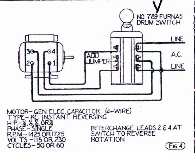 Drum Switch Wiring Diagram For Westinghouse. Drum Fan Wiring ... on reversing switch a contact, reversing motor 115v ge, lighting contactor wiring diagram, single phase drum switch connection diagram, cisco switch diagram, single phase reversing contactor diagram, reversing switch for baldor motor, reversing switch bridgeport milling machine, motor wiring diagram, reverse switch diagram, westinghouse advantage starter wiring diagram, dpdt switch diagram, 3 phase drum switch diagram, reversing switch three pole, shunt trip breaker wiring diagram, reversing motor schematic, single phase transformer wiring diagram, dc reversing switch wire diagram,