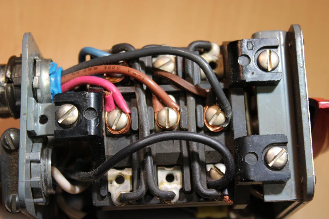 wiring diagram for reversing switch wiring diagram for reversing ac motor reversing switch wiring diagram ac auto wiring diagram