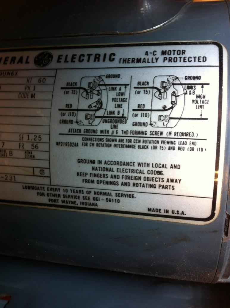 92468 wiring my reversable switch problem 2013 12 01 20.30.33?resize=680%2C910 baldor l1408t capacitor wiring diagram a o smith capacitor baldor electric motor wiring diagram at soozxer.org