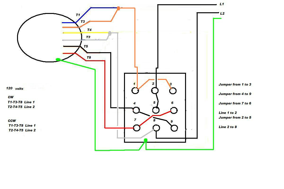 110 Volt Switch Wiring Diagram Diy Enthusiasts Diagrams 120 Light For Free Download Rh Xwiaw Us Dimmer