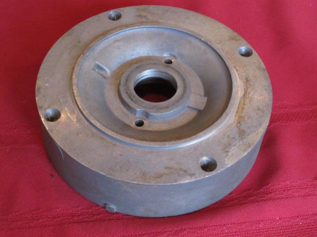 Fs Baldor Bench Wheel Belt Grinder Parts