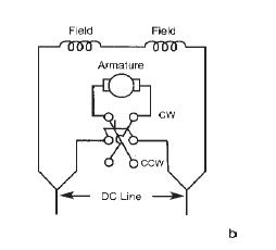 dayton gear motor wiring diagram wiring diagram ac gear motor wiring thermostats for honeywell rth2510