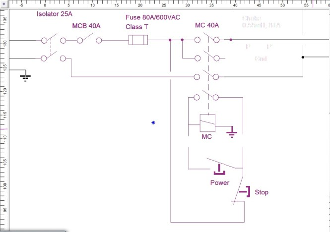 electrical stop start station wiring diagram wiring diagram stop start motor wiring diagram two image about