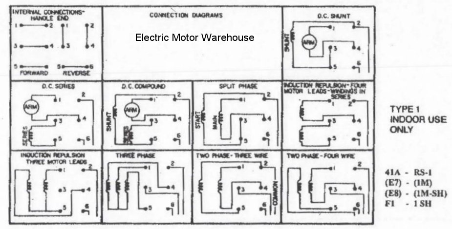 Awesome 9 wire motor diagram photos electrical circuit diagram comfortable atb motor wiring diagram photos electrical circuit cheapraybanclubmaster Choice Image