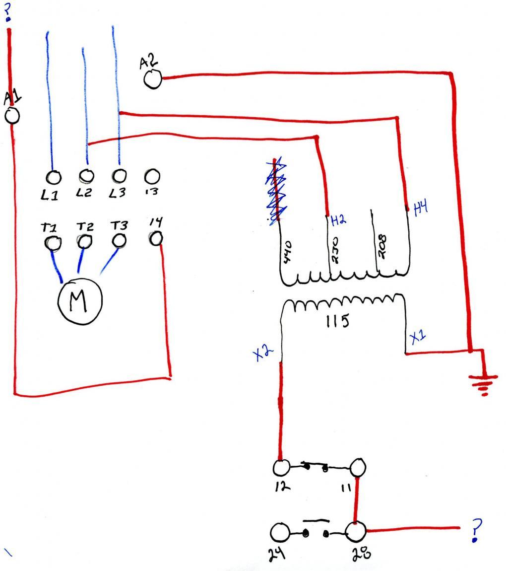 Schneider Electric Lc1d18 Wiring Diagram Direct Online Starter Amazing Contactor Contemporary Rhthetadacom 1150