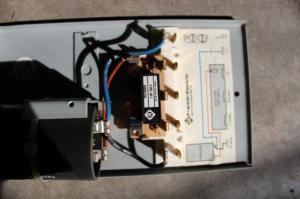 OT Wiring Well Pump Control Box Help!