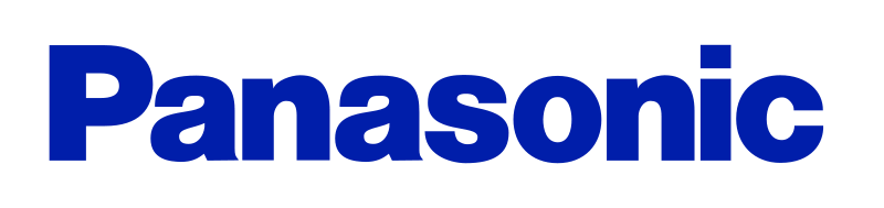 Hosted Telephony Provider Cisco Panasonic VOIP Scarborough