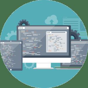 Virtualisation Practical Networks