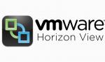 vmware-view-logo