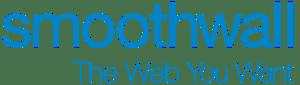 Smoothwall logo HIGH RES-01