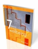 7 steps to more wellbeing