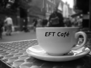 EFT Cafe