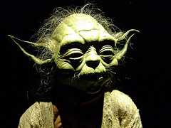 yoda-master