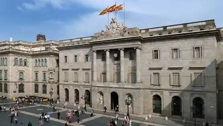 academia oposiciones barcelona PracticBCN