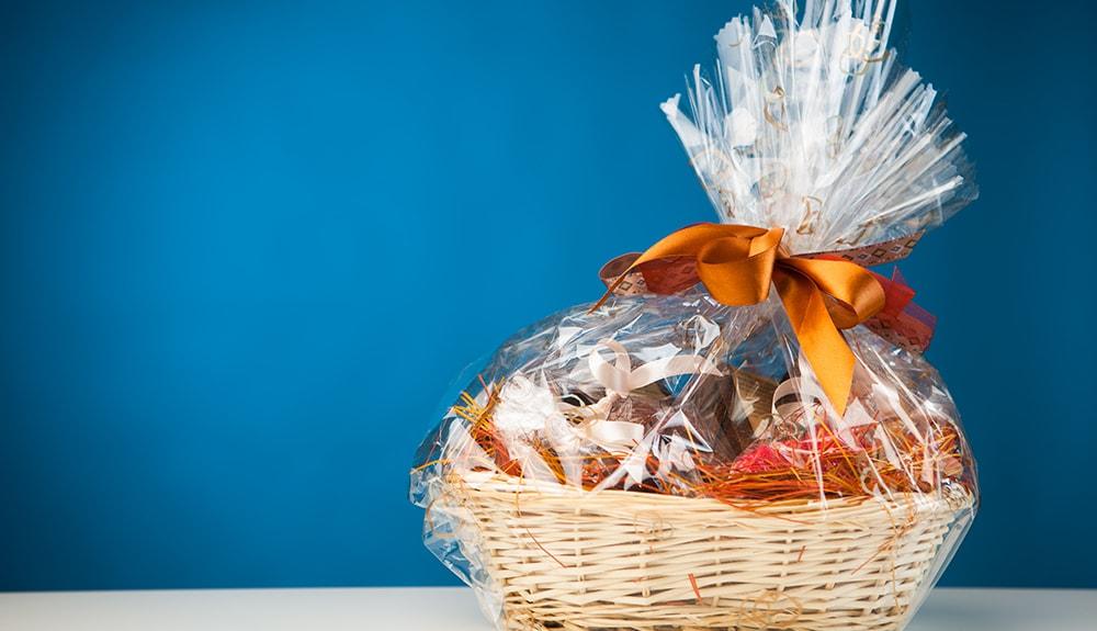 gift-basket-min