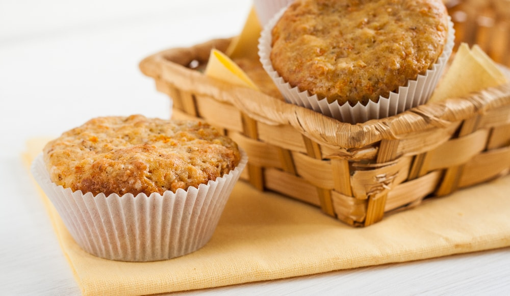 muffins-min