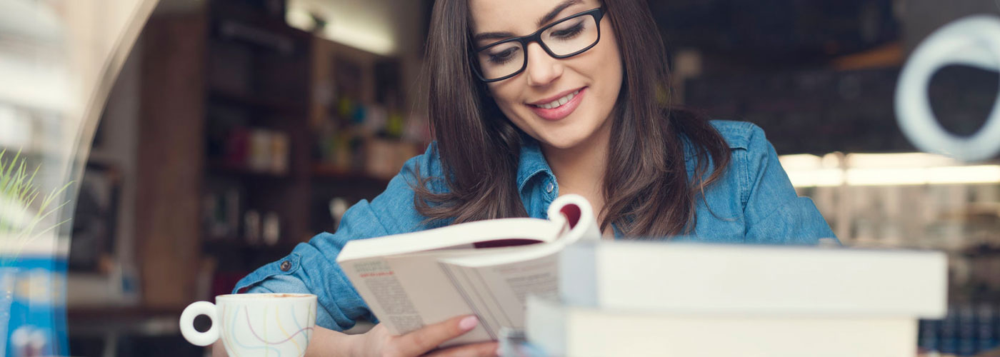 5 Must Read Books For Every Lawyer