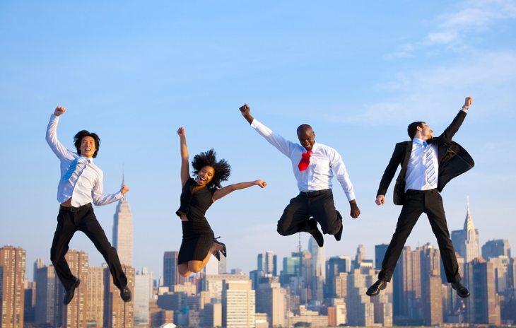 bigstock-Happy-Successful-Business-Peop-62232689