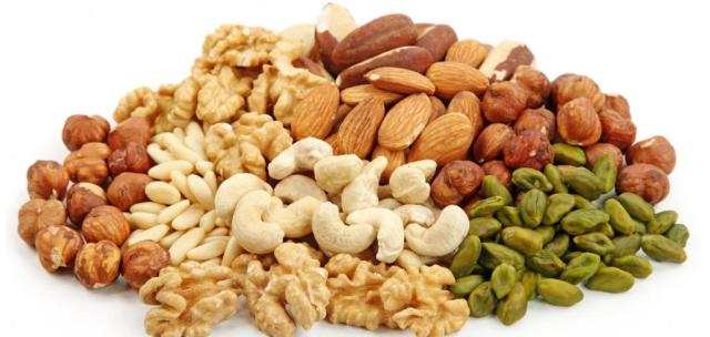 mixed-nuts.png