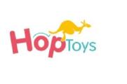 hoptoyses-logo-1