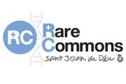 Rare Commons