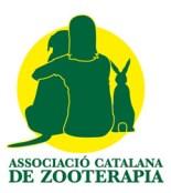 Zooteràpia