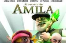 El-secreto-de-Amila