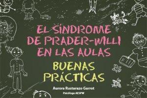 spw-bonespractiques-rustarazo