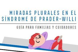 Miradas_plurales_SPW