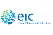 logo_EscolaInternacionaldelCamp2