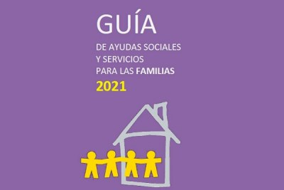 Guia-Ayudas-Familias-2021