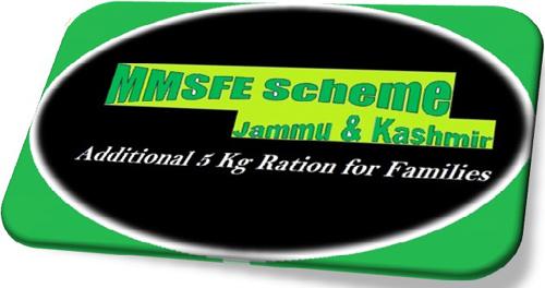 MMSFE scheme