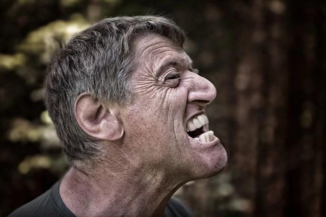 Boosheid – praktische mindfulness tips om boosheid te beheersen