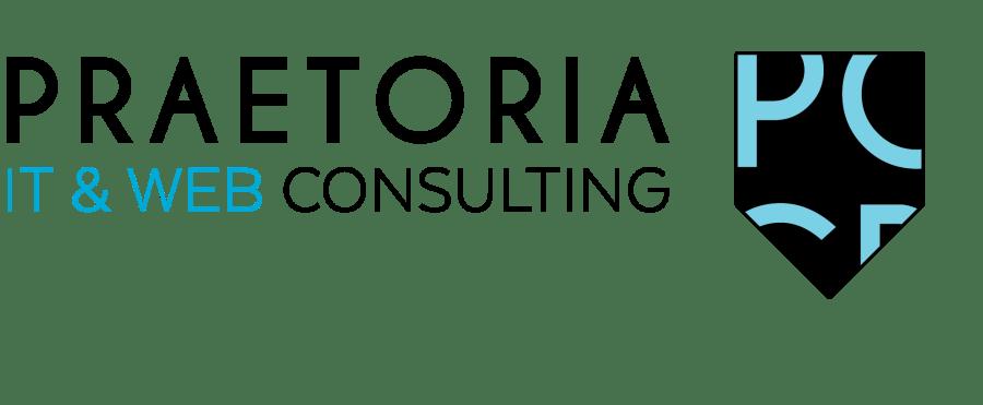 logo_praetoria