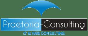cropped-Praetoria-Consulting-logo-1.png