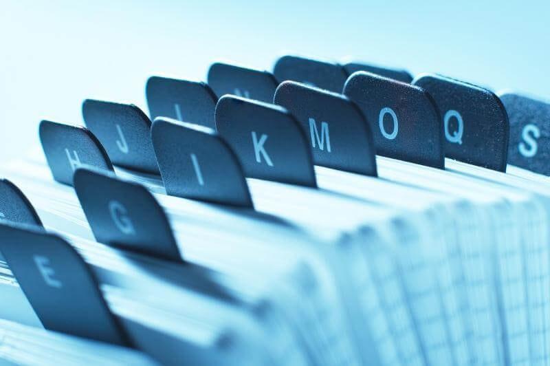 Websites voor KMO's