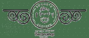 www.jorges-barbershop.be