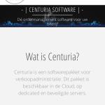 Centuria_mobile_1