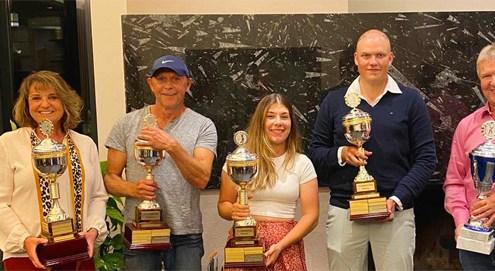 Golfclub-Praforst-Clubmeister-2021