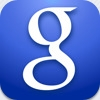 Google-Mobile-Icon