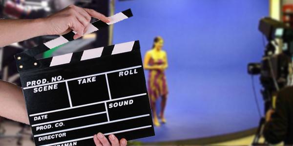 comerciais tv mulher brasileira