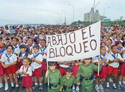 educação cubana